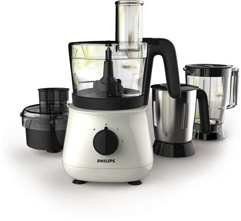 philips hl 1660 700 w food processor price in india buy