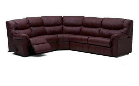 Palliser Sofa Bed Palliser Regent 41094 27 Sectional Sofa Bed Dunk Bright Furniture Reclining Sectional Sofas