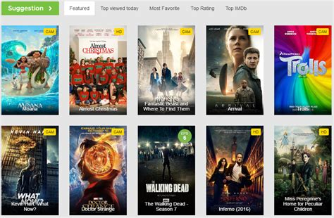 Or Free 123movies 123movies How To 123movies Free Us Uk