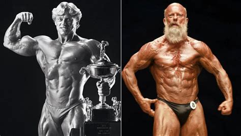 bodybuilders over 55 years old newhairstylesformen2014 com the 8 oldest most jacked men in the gym muscle fitness
