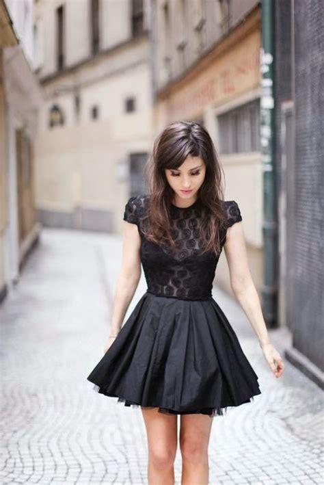 little black dress crossdresser crossdressing tips 4 ways to accessorize your little black