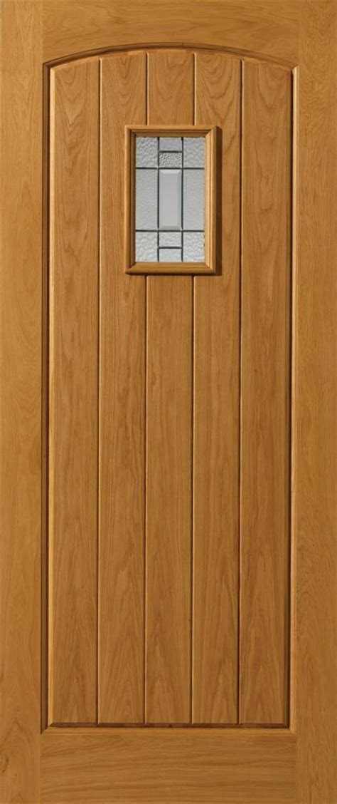 oak external doors oak mosel exterior door otmos 163 634 00 blacketts doors