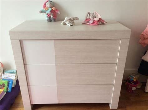 commode sauthon occasion clasf
