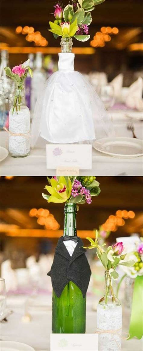 save money use paint wedding unveils funny wedding photos the best 31 diys and hacks to save money on your wedding