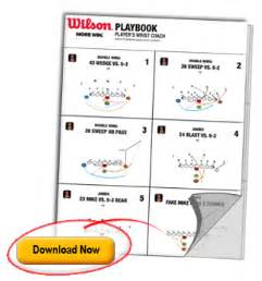 free football formation sheets submited images