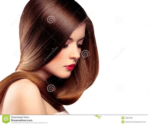 models hair stock photo image hair model stock photo image of