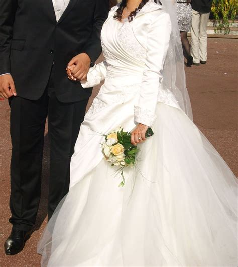 Robe De Mariée Lyon Créateur - robes de mariee robe de mari 233 e forum