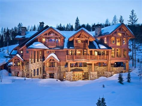 Montana House | most expensive homes for sale in every state business