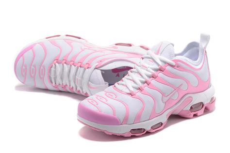 Nike Airmax Tab Pink pink gold womens nike air max direct shoes