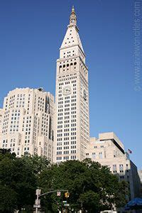 tower house insurance 17 best images about sims 4 worlds nyc on pinterest plaza hotel saks fifth avenue