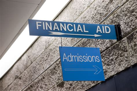 Katz Mba Financial Aid by Overview Of The Fafsa For Financial Aid
