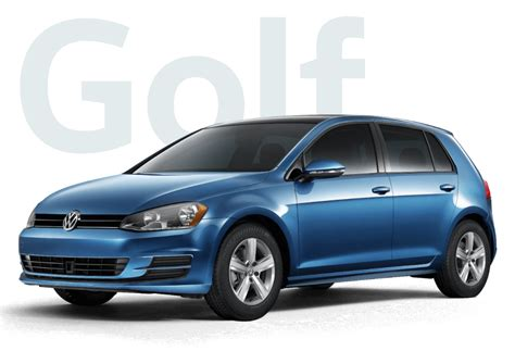 Used Volkswagen Near Me by Top 10 Reliable New Used Cars For Families Near Me