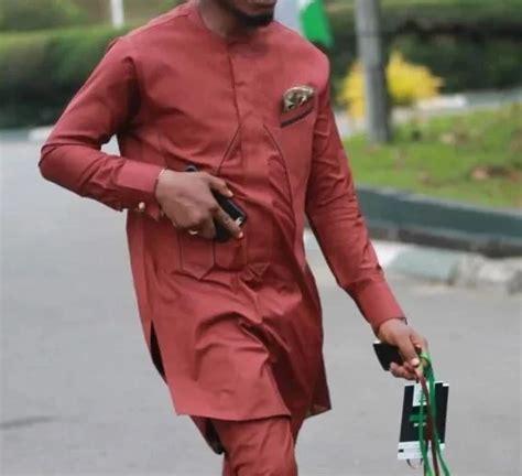 senator styles for men latest senator styles for men in nigeria 2018