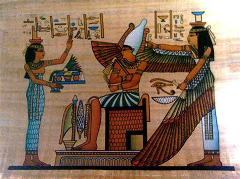 Greek Vase Painters Modern Egyptian Paintings