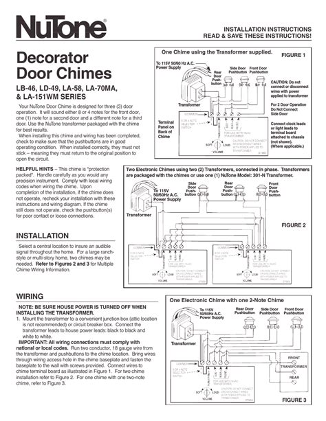 doorbell with diode wiring diagram doorbell wiring and