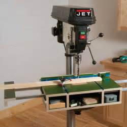 Drill press table plans free table plans pdf download