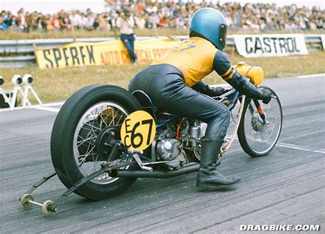 Dragbike Dragbike Rat 2 photo of the week brian chapman dragbike