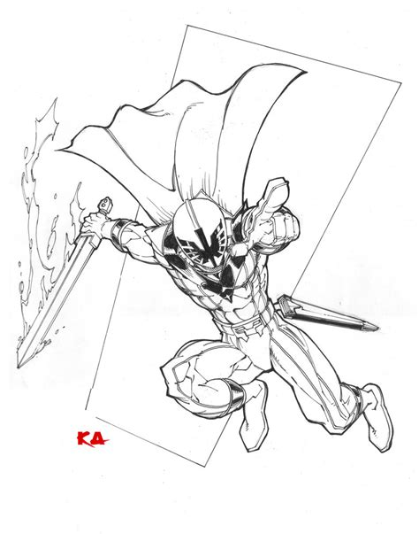 Power Rangers Mystic Coloring Pages power rangers mystic coloring pages coloring pages