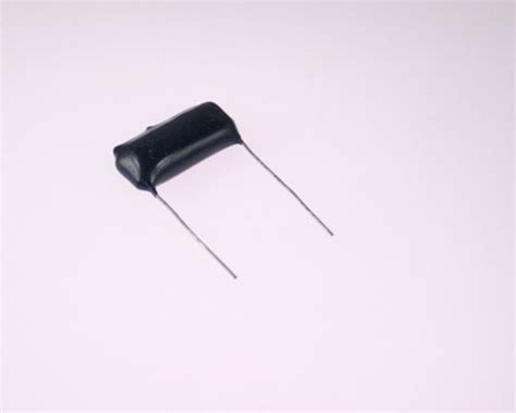 quencharc resistors 254m06qd82 paktron capacitor 0 25uf 600v metalized polyester radial 2020043906
