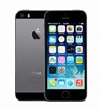 Image result for iPhone 5. Size: 146 x 160. Source: mintplus.ie