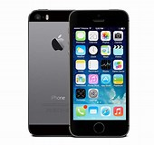 Image result for iPhone 5s. Size: 170 x 160. Source: mintplus.ie