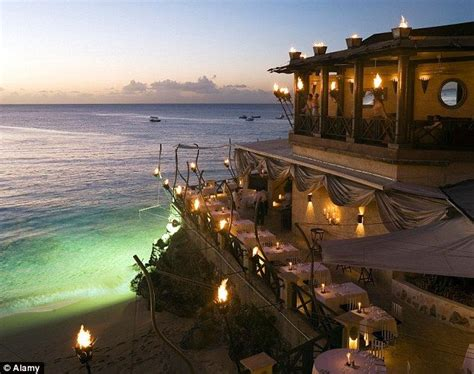 the cliff restaurant italy the 25 best ideas about the cliff restaurant on pinterest