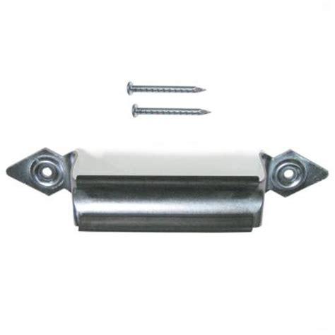 Garage Door Springs And Hardware Hardware Garage Door Handle Ahv 1p The