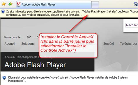 full version of adobe flash player software download free software adobe flash player downloading