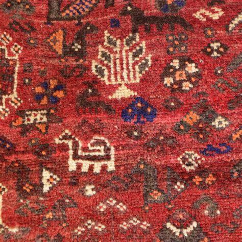 tappeti shiraz tappeto shiraz iran tappeti antiquariato