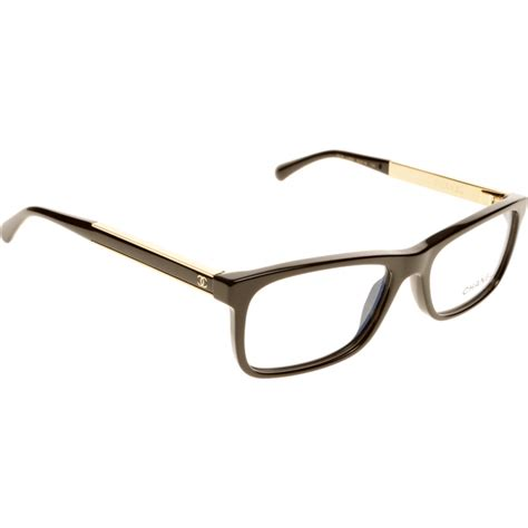 chanel ch3278 c622 52 glasses shade station