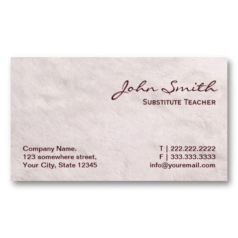 25 best ideas about teacher business cards on pinterest