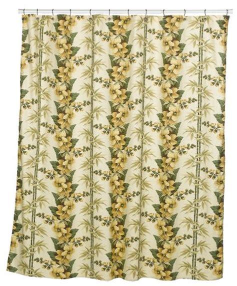 hemp drapes hemp shower curtain