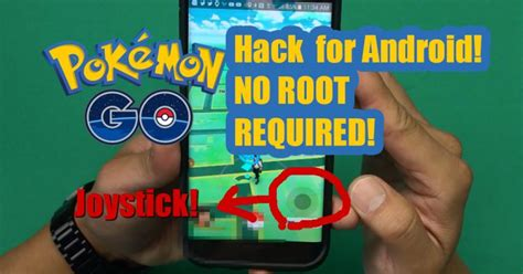 android hacker no root go hack android no root flygps app 0 35 0