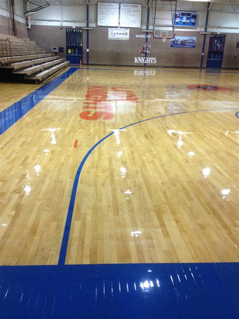 Floor It Today by Shreveport Commercial Hardwood Flooring Call Today For A Free Quote Southern Hardwood Floors