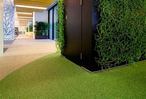 Best eco friendly alternatives of ceramic flooring   Ecofriend