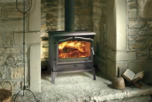 Electric Fires Like Wood Burners Gas Stoves Gazco Stovax Tiger Esse Gas Lpg