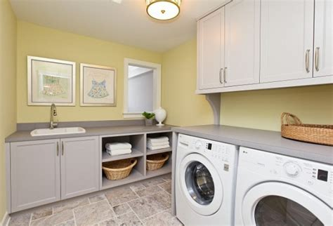 utility cabinets for laundry room utility cabinets laundry room sink with shelves home
