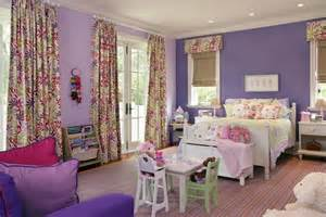 Girls Room Colors Updating Your Child S Room With Inspiring Color