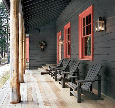 17 best images about cabin exteriors on winter cabin corrugated metal and cabin
