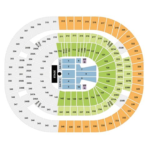 metlife stadium floor plan metlife stadium floor plan metlife stadium floor plan