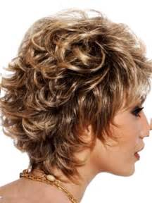 flattering the hairstyles for with chins flattering hair cuts for double chins short hairstyle 2013