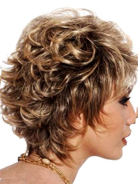 flattering haircut for double chin flattering hair cuts for double chins short hairstyle 2013