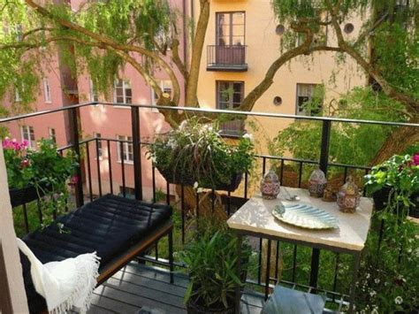 design apartment balcony 33 small balcony designs and beautiful ideas for