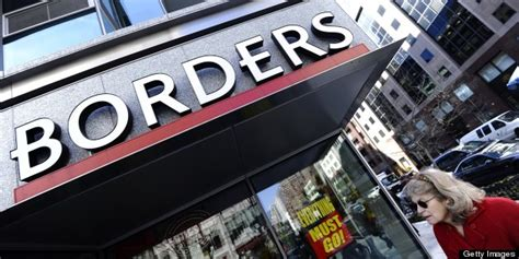 Borders Books Gift Cards - 10 things you can do with your borders gift cards huffpost