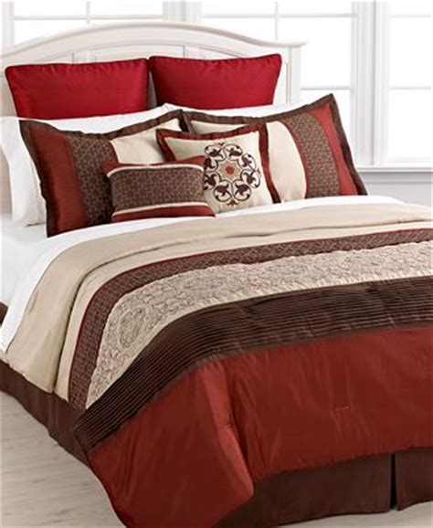 California King Comforter Sets Clearance by California King Bedding Sets Clearance