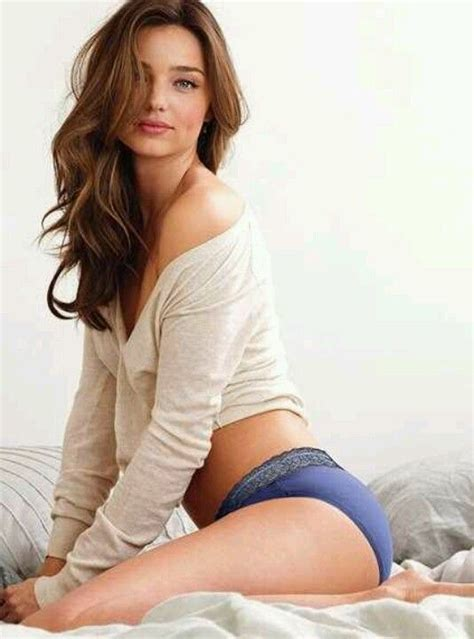 bedroom panties 15 best images about miranda on pinterest one piece swimsuits scallop dress and