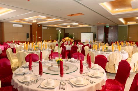 Function Rooms In Cebu Restaurants by Business Directory Products Articles Companies
