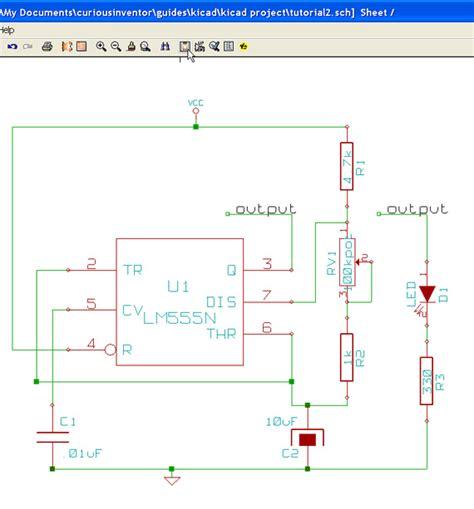 variable resistor footprint variable resistor footprint 28 images patent us7629871 resilient material variable resistor