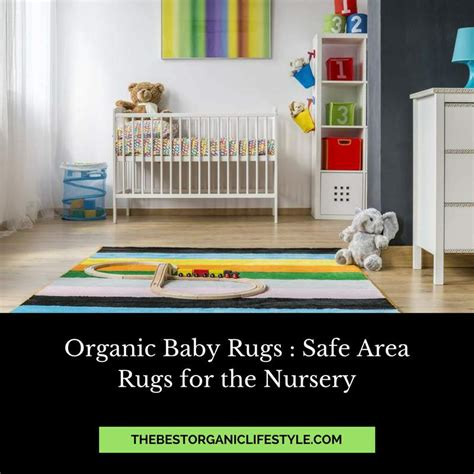 polypropylene rugs safe for babies organic baby rugs safe area rugs for the nursery the best organic lifestyle
