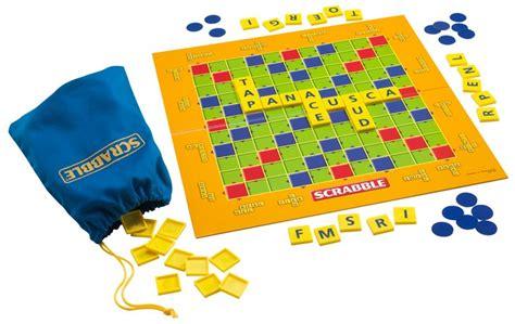 cu scrabble joc scrabble junior otr5557 diverta